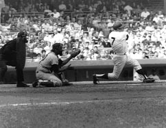 Mickey Mantle: The American Dr ... from www.themick.com